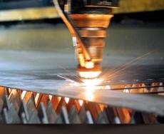 南亚PVC管的性能特点及应用