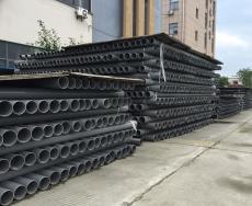 PVC国标给水管