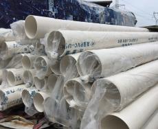 浙江PVC国标排水管